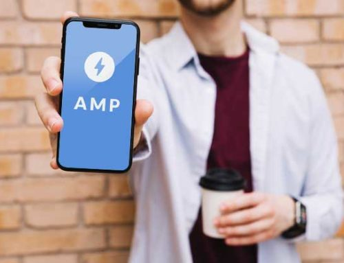 What is AMP and do I need it?
